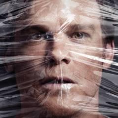Dexter, la saison 8 sur Canal + à partir du 10 octobre