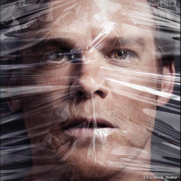 """""""Dexter"""", la saison 8"""
