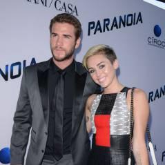 Miley Cyrus et Liam Hemsworth : le sexe pour oublier les disputes