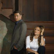 Castle saison 6 : Kate face au retour d'un grand méchant