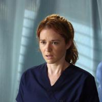 Grey's Anatomy saison 10, épisode 1 : Jackson blessé sur les photos