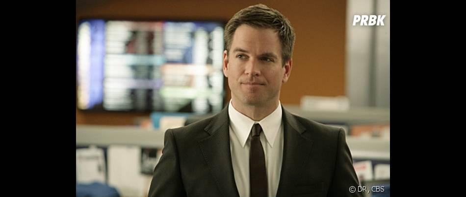 NCIS saison 11 : Michael Weatherly est heureux de l'intrigue du TIVA