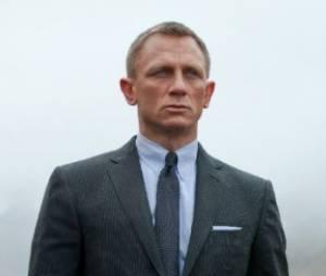 Daniel Craig : très discret sur sa relation avec Rachel Weisz
