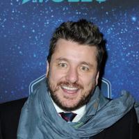 Bruno Guillon VS Gérard Louvin : l'animateur de Fun Radio répond à son tacle