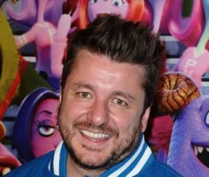 Gérard Louvin aurait critiqué les qualités d'animateur de Bruno Guillon