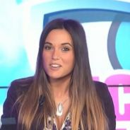 Vincent (Secret Story 7) : Capucine Anav furieuse contre ses fans
