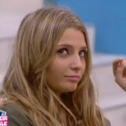 Clara (Secret Story 7) : son explication sur ses photos hot