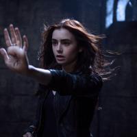 The Mortal Instruments : pas de suite pour Lily Collins ?