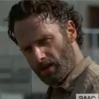 The Walking Dead saison 4 : encore pire que les précédentes pour Rick et les autres