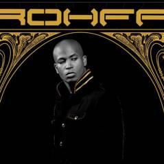 "Rohff : fuite de l'album ""PDRG"", Twitter divisé"