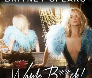 Britney Spears : son nouveau single Work Bitch dévoilé sur le net