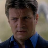 Castle saison 6, épisode 1 : premier extrait confus pour Rick et Kate