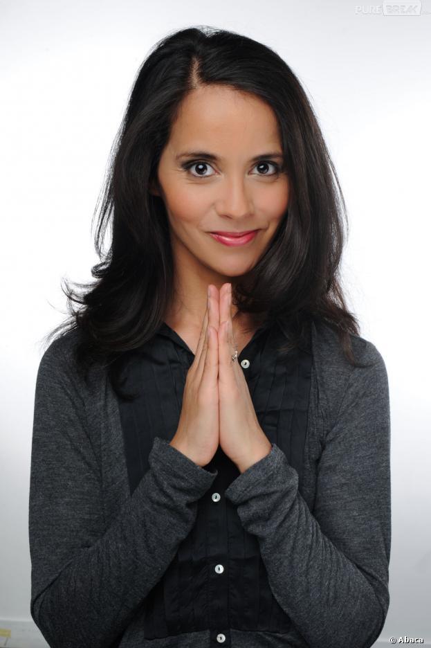 Jusqu'ici tout va bien : la première du talk show de Sophia Aram sur France 2 fait un flop