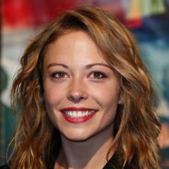 Dounia Coesens (Plus belle la vie) : bientôt flic dans un téléfilm pour France 3