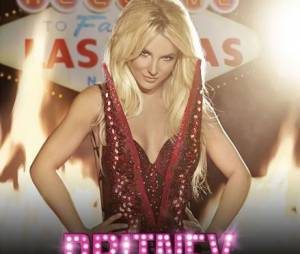 """Britney Spears est l'une des célébrités """"les plus dangereuses"""" du net selon McAfee"""