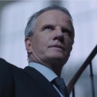 La Source sur France 2 : Christophe Lambert sous surveillance