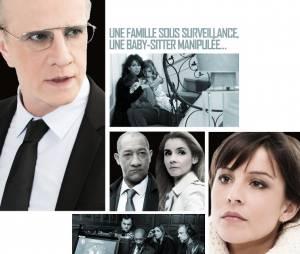 La Source, tous les mercredis sur France 2