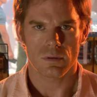 Dexter saison 8 : séquence nostalgie dans un nouveau teaser