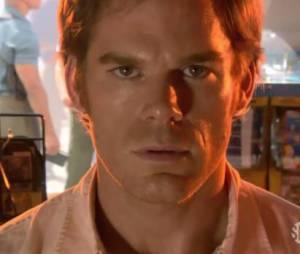 Dexter saison 8 : nouveau teaser pour le final
