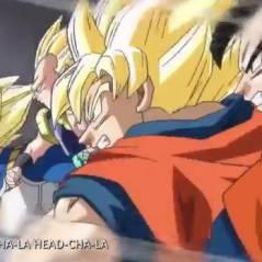 Dragon Ball Z Battle of Z : le mode coop se dévoile dans un trailer déjanté