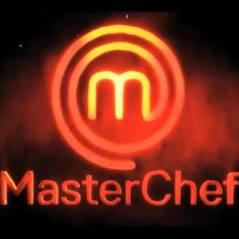 Masterchef 2013 : épreuves inédites, lieux d'exception... Les cuistots débarquent sur TF1