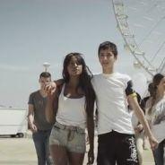 IAM : Après la fête, le clip sur la jeunesse de Marseille
