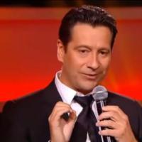 Nabilla Benattia, M. Pokora... taclés par Laurent Gerra : malaise sur France 2