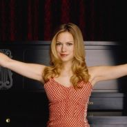 Bethany Joy Lenz (Haley dans Les Frères Scott) : star d'une nouvelle série pour E!
