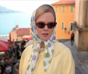 Grace de Monaco : sortie en France le 29 janvier 2014