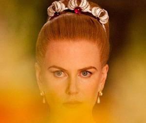 Grace de Monaco : Nicole Kidman dans la peau de Grace Kelly