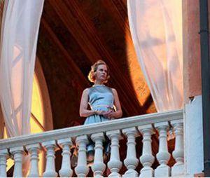 Grace de Monaco : un biopic réalisé par Olivier Dahan
