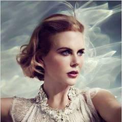 Grace de Monaco : Nicole Kidman déjà out pour les Oscars 2014