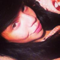 Niia Hall : son look petite sirène au placard, retour au brun sans maquillage