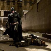Gotham : la ville de Batman inspire une série à la Fox