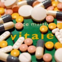 Médicaments : la vente à l'unité bientôt chez nous ?