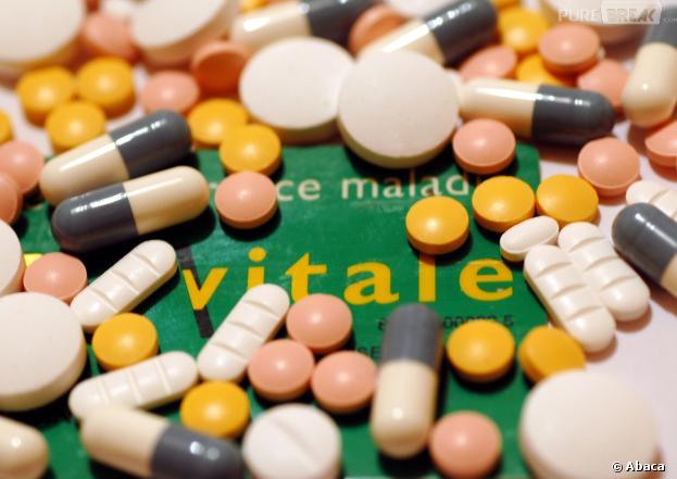 Des médicaments bientôt vendus à l'unité en pharmacies ?
