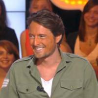TPMP : Vincent Cerutti et son bronzage artificiel en mode carotte
