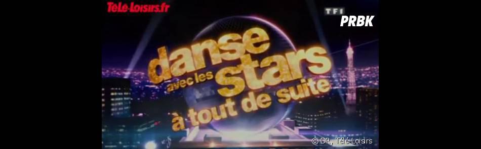 Danse avec les stars 4 revient le 28 septembre prochain sur TF1.