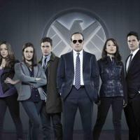Agents of SHIELD saison 1 : plus gros lancement depuis 4 ans