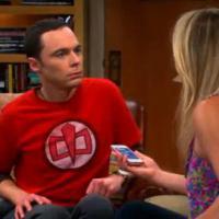 The Big Bang Theory saison 7 : Leonard oublie Penny, Raj cherche l'amour