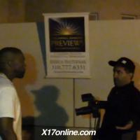 Kanye West : nouveau clash avec les paparazzi, il porte plainte