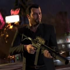 GTA Online : sortie imminente, l'heure de lancement dévoilée
