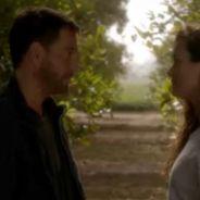NCIS saison 11, épisode 2 : gros rapprochement entre Tony et Ziva dans le teaser