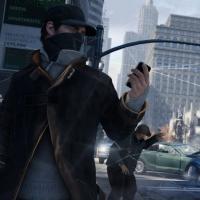 Watch Dogs : installation obligatoire sur Xbox 360 comme GTA 5