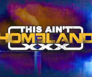 The Ain't Homeland XXX, trailer de la parodie d'Homeland