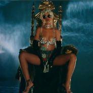 Rihanna : Pour it Up, le clip provoc qui va faire rougir Miley Cyrus