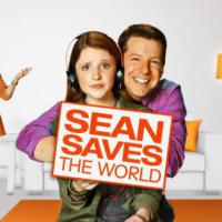 The Millers, Welcome to the Family, Sean Saves the World : zoom sur les nouvelles comédies