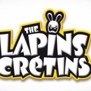 "Les Lapins Crétins sur France 3 : invasion imminente de ""Bwaaaaaah"""
