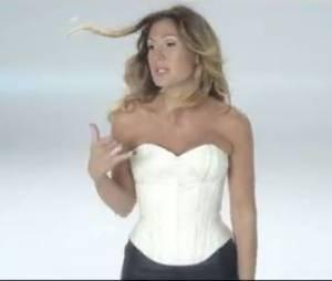 Vitaa ft. Maitre Gims - Game Over, le clip officiel