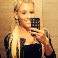 Amélie Neten VS Zelko (L'île des vérités 3) : guerre musclée sur Twitter